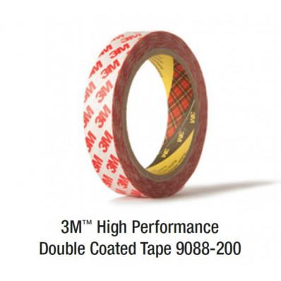 Ruban double face 3M™ 9088-200 - 50mt vente en ligne