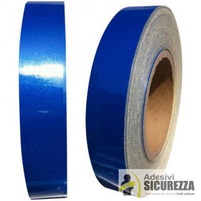 Pellicola adesiva riflettente scotchlite marchio 3M™ serie 580