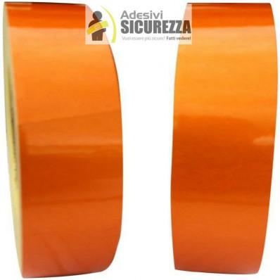 Ruban adhésif réfléchissant Orange de la marque 3M Scotchlite