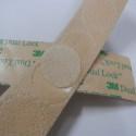 50/100 Cerchi di Velcro adesivo Dual lock SJ 4570 3M™