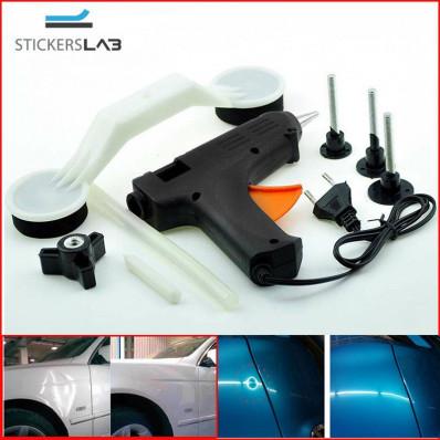 KIT riparazione ammaccature carrozzeria auto vendita online