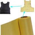 Tejido en fibra de aramida KEVLAR - 240 g/m² venta en línea