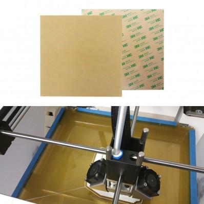 Feuille de transfert thermique 3M ™ 468MP PEI pour imprimantes