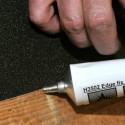 bordes sellante para impedir la elevación de deslizamiento en