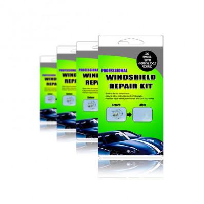kit de reparación vidro de coche venta en línea