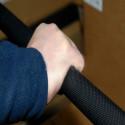 Cinta adhesiva en caucho para barandilla venta en línea