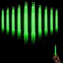 Lightstick bastoncino luminescente per emergenza e segnalazione