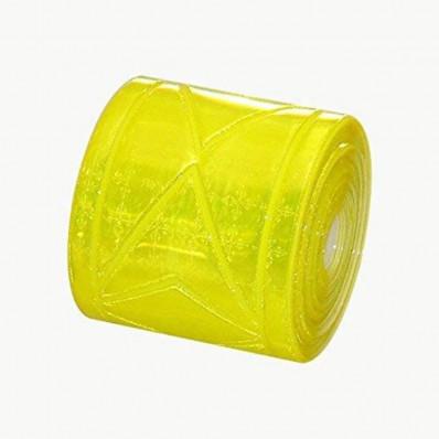 Nastro microprismatico Reflexite® GP 340 giallo