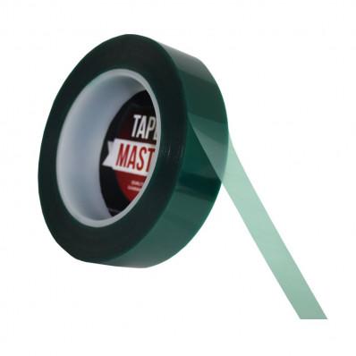 Nastro verde RI-MASK per verniciatura - 15mm x 66 m vendita