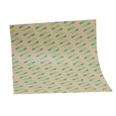 3M™ 468MP Biadesivo transfer in foglio 700 mm X 1000 mm vendita